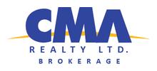 CMA Realty LTD.